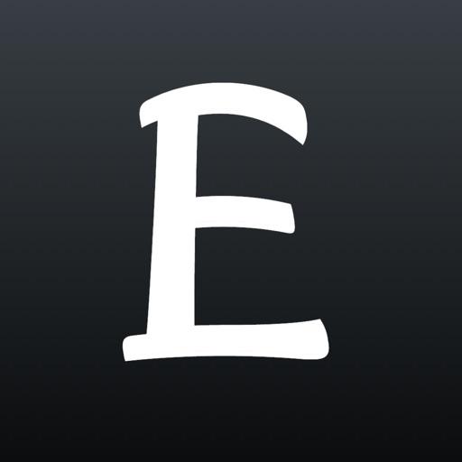 Equipd Bible app icon图