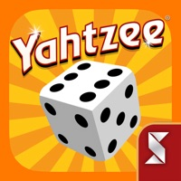 Yahtzee® with Buddies Dice