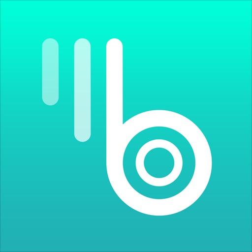 BeatFit :音声コーチがあなたの人生を変える