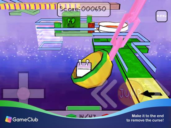 Hi, How Are You - GameClub screenshot 9
