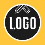 Graphic designer - logo maker