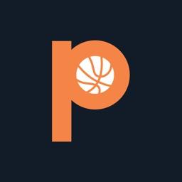 PikApp Mobile