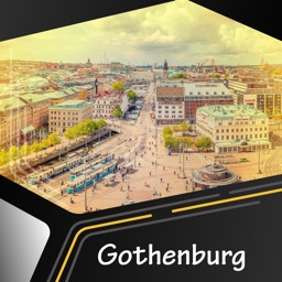 Gothenburg Visitor Guide