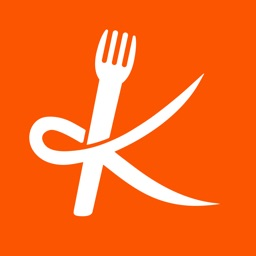KitchenPal: Cook Smarter
