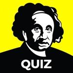 Trivia Quiz - Trivia Questions