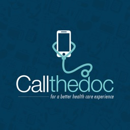 Callthedoc