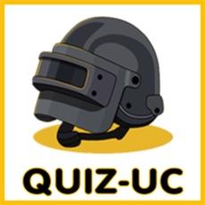 Activities of Challenge Quiz For PUBG