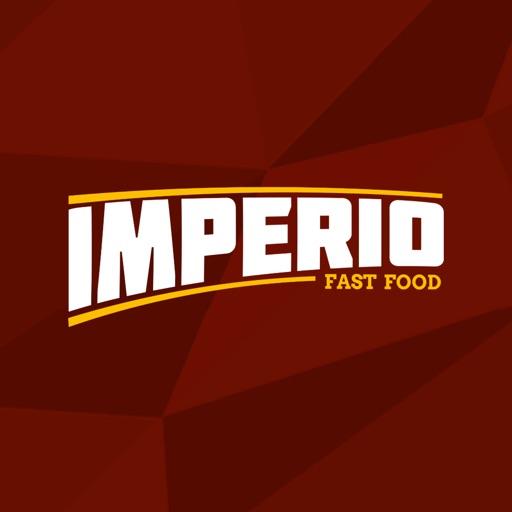 Império Fast Food