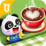 Baby Panda's Cafe-Cooking Game
