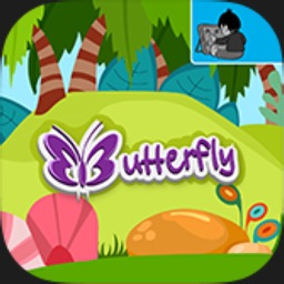 Butterfly - Game