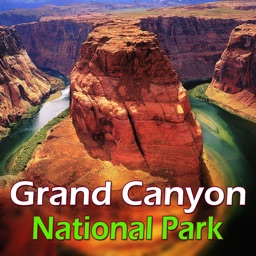 Grand Canyon | National Park