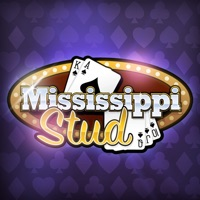 Codes for Mississippi Stud Poker Hack