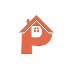 Pausi Buy, Sell & Rent Homes