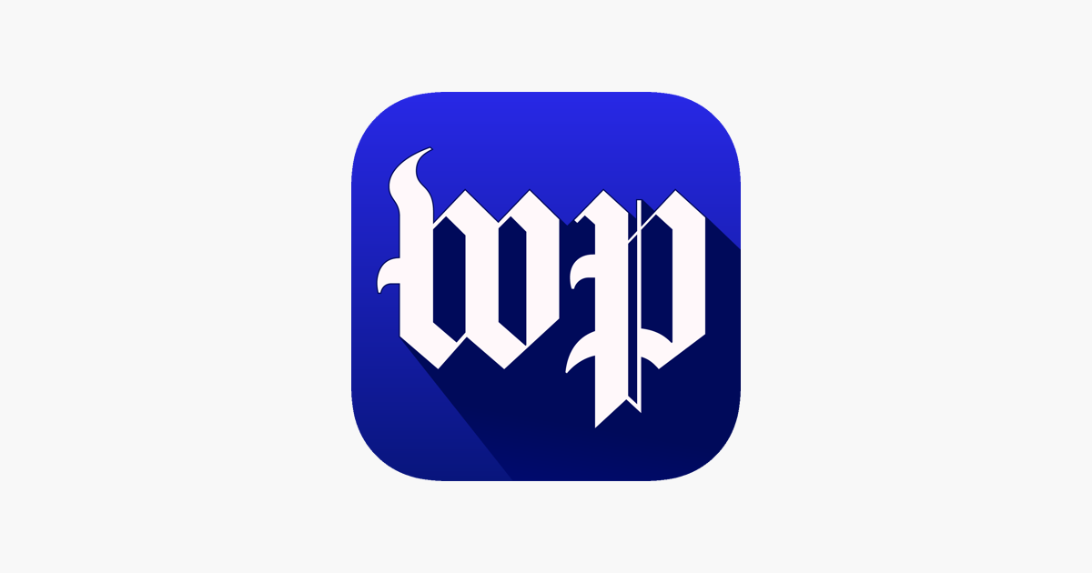 Washington Post Select on the App Store