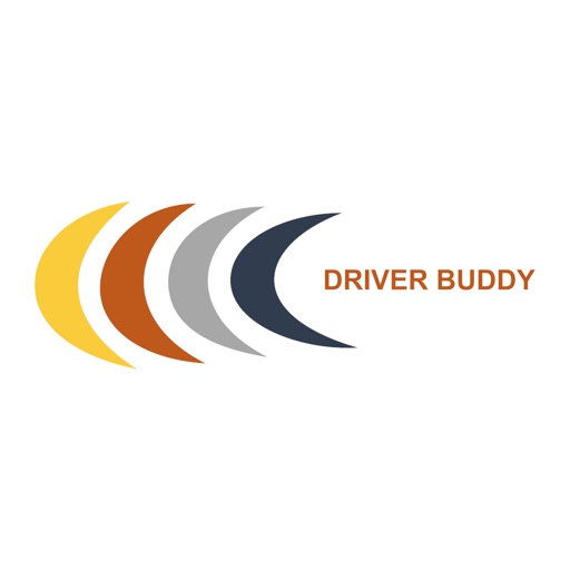 Driver Buddy Defence