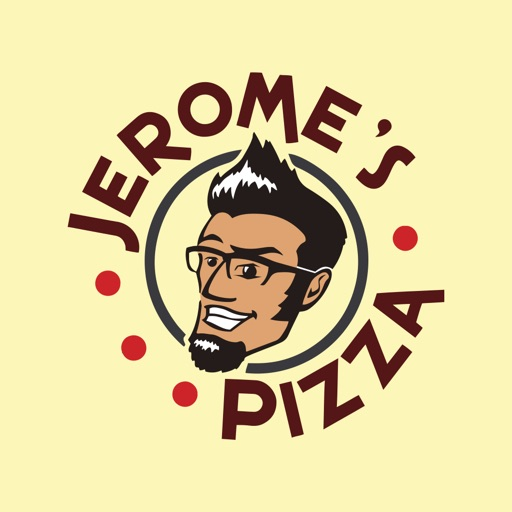 Jerome's Pizza