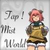 Tap! MW!
