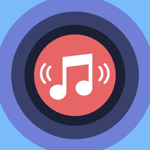 Ringtones: Text Tones