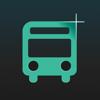 Bus+ (公車動態、臺鐵、Ubike 查詢)