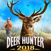 Deer Hunter 2018 Reviews