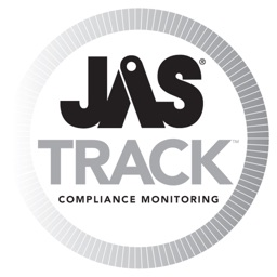 JAS Track