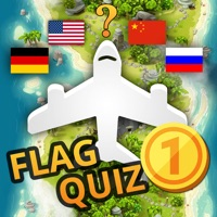 Codes for Aircraft Flag Quiz Hack