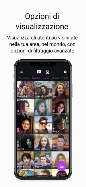 Applicazioni di dating rumeno