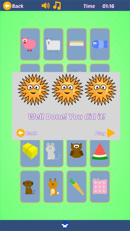 FunTime Brain Games
