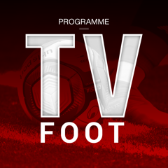 TV Foot