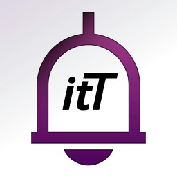 ITTricorder