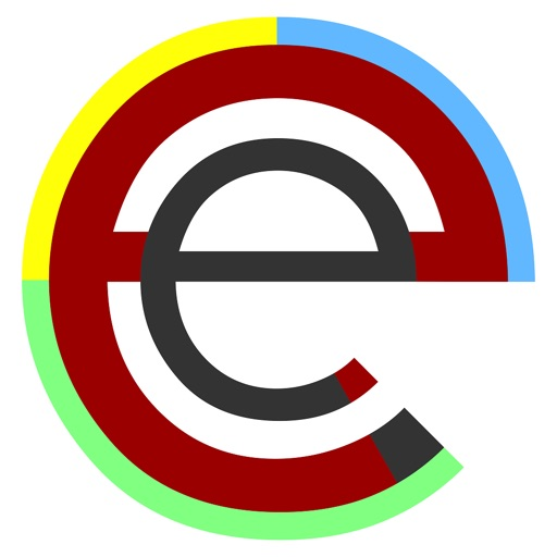 e-RegisterNow e-Ticket Scanner by Interware Net Inc