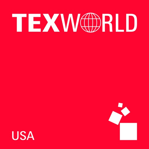 Texworld USA/Apparel Sourcing