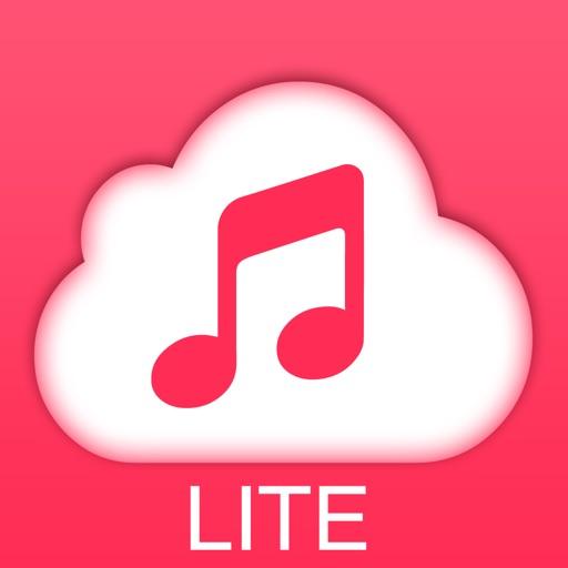 Stream Music Player Lite