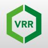 VRR App - Fahrplanauskunft