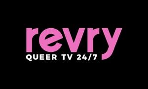 Revry