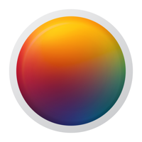 Deals on Pixelmator Photo: Pro Editor For IOS