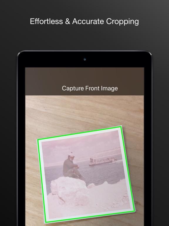 QromaFlip screenshot 6