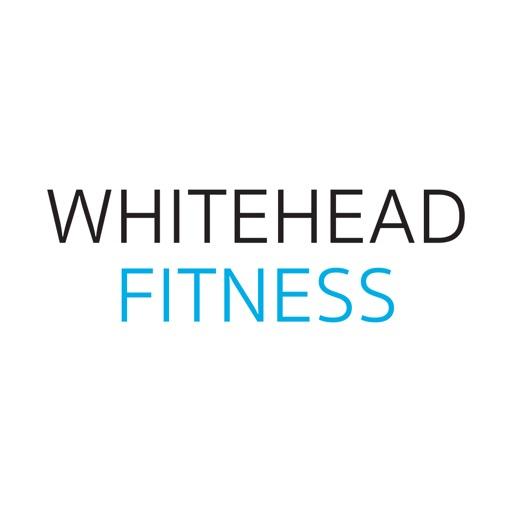 Whitehead Fitness