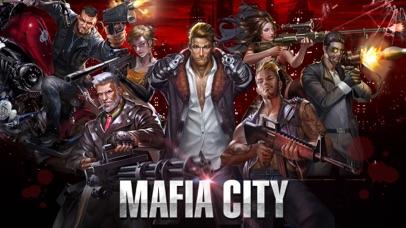 Télécharger Mafia City: War of Underworld pour Android