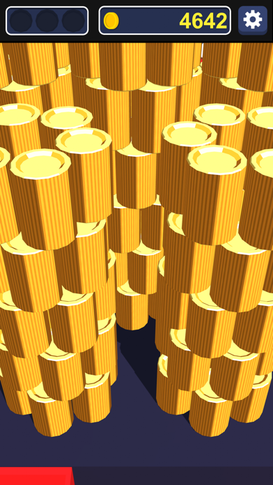 Coin Dozer 3D screenshot 4