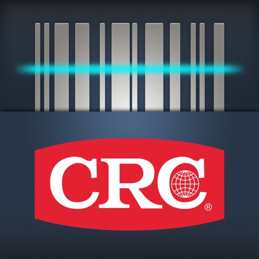 CRC EZ Cross by CRC Industries