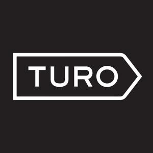 Turo - Better Than Car Rental Travel app