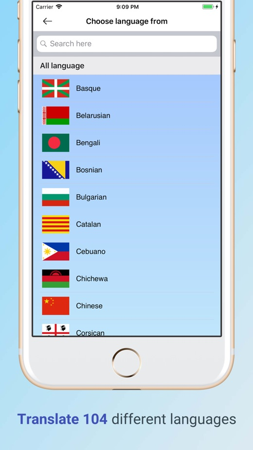 Translate Browser Pro 2019】版本记录- iOS App版本更新记录|版本号