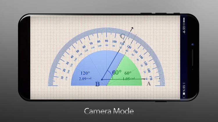 Angle Finder™