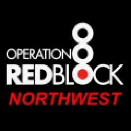 UP ORB / Northwest Region