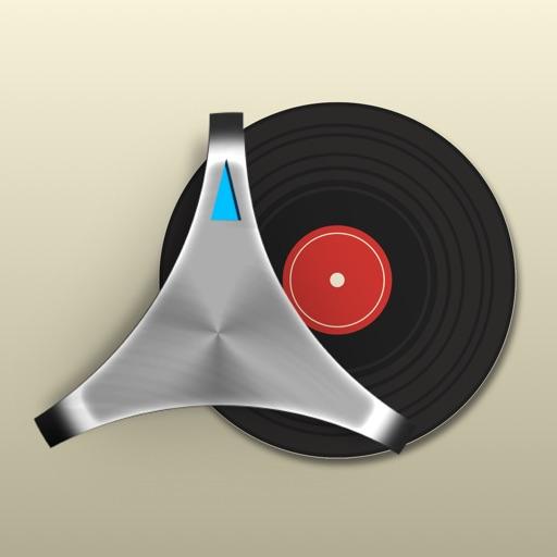 Retro Piano + AUv3 Platinum