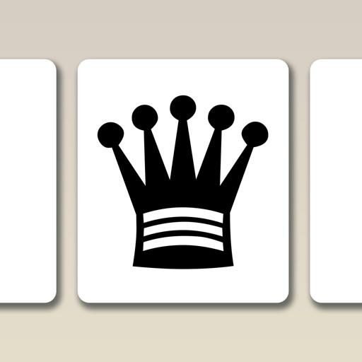 gender symbols on iphone keyboard