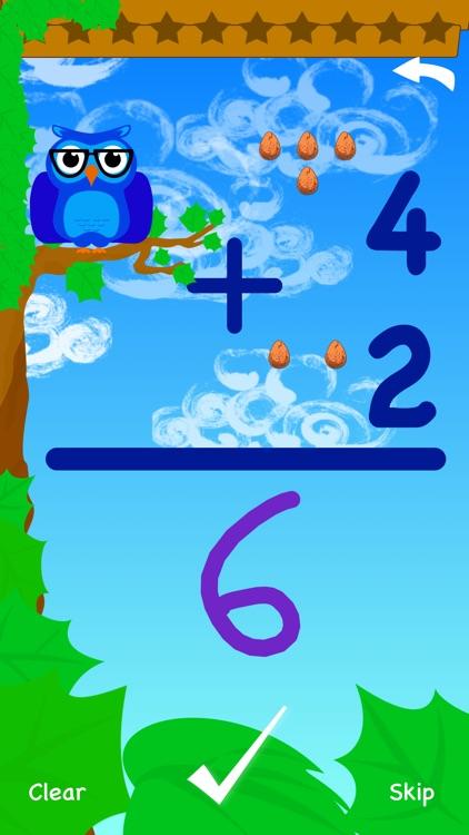 My Math Helper screenshot-6