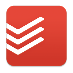 ‎Todoist: To-Do List & Aufgaben