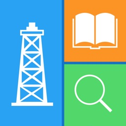 ETM Oilfield Glossary